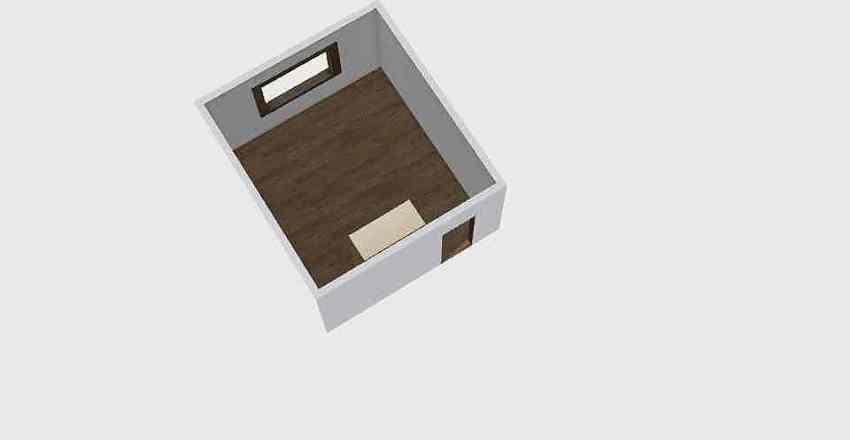 Гостинки_054 Interior Design Render