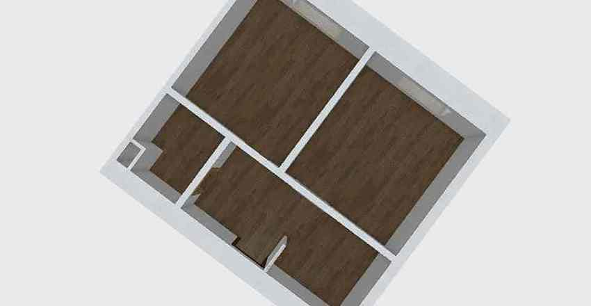 Norm des Interior Design Render