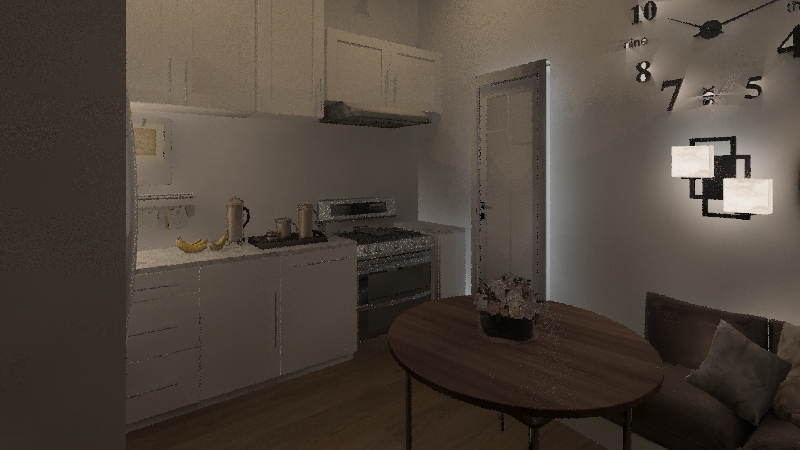 №1_15.10.2019 Interior Design Render