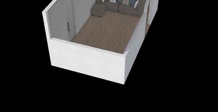 аполрьмьм Interior Design Render