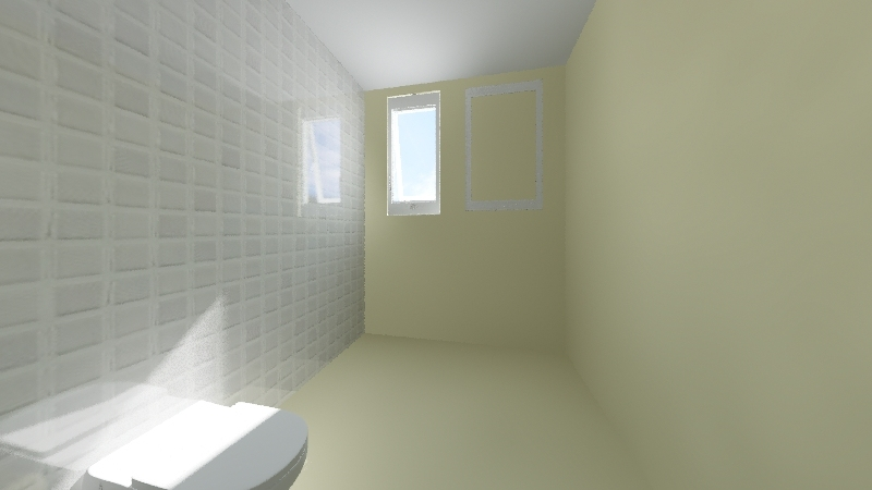 teste2 Interior Design Render