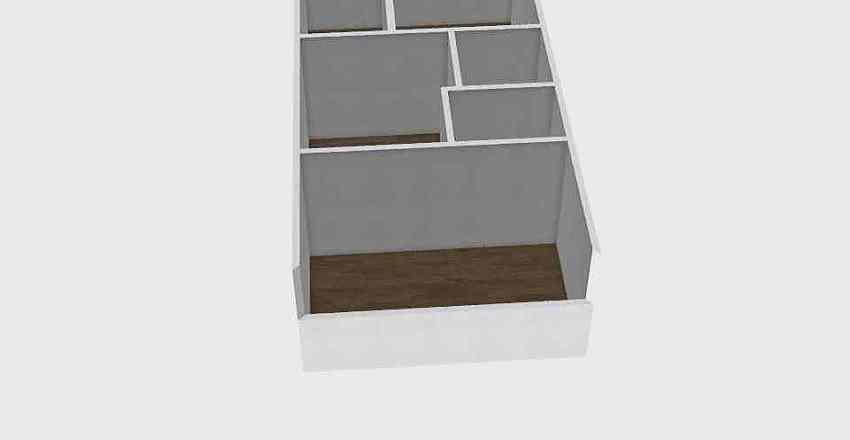 sample walls Interior Design Render