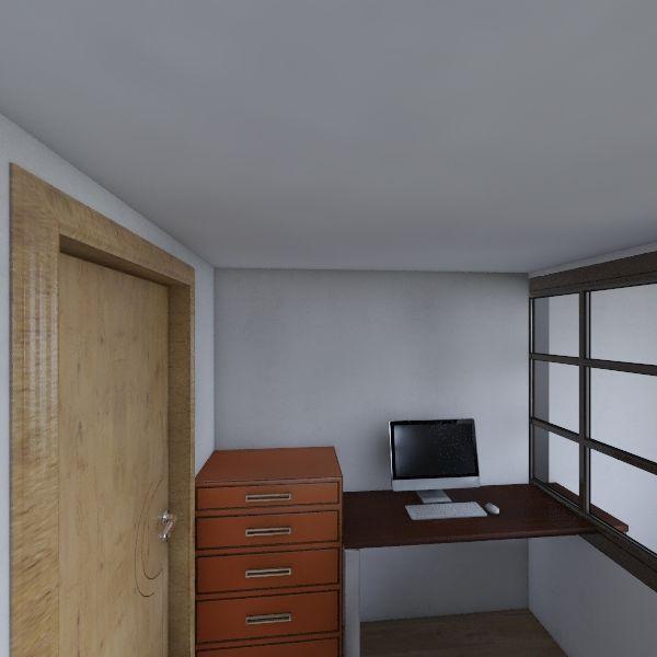 homeasd Interior Design Render
