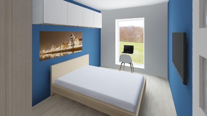 koncepcja_20_10_2019_malm2 Interior Design Render
