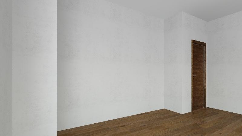 kitchen1 Interior Design Render