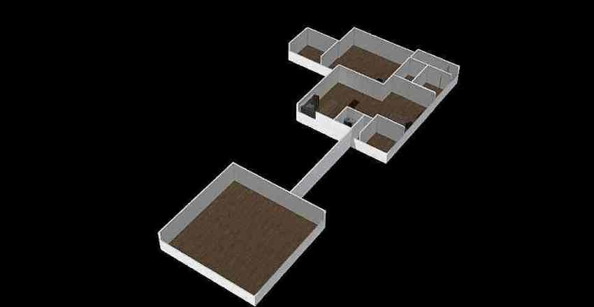 floor plan desighn Interior Design Render