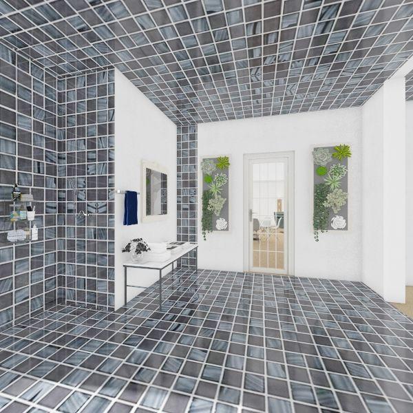maleno Interior Design Render