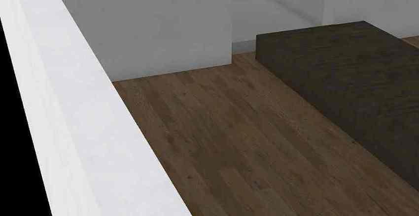 VILAA E9 Interior Design Render