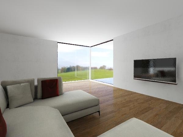 EG v1 Interior Design Render