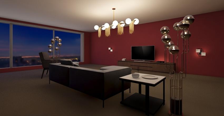 udsrgcvzdshbgfvsjvfdsky Interior Design Render
