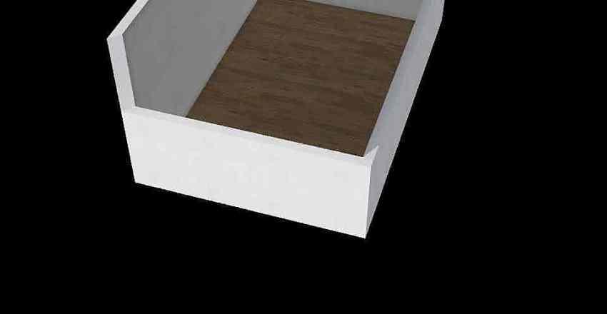 me MY Interior Design Render