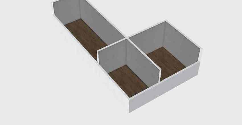 t Interior Design Render
