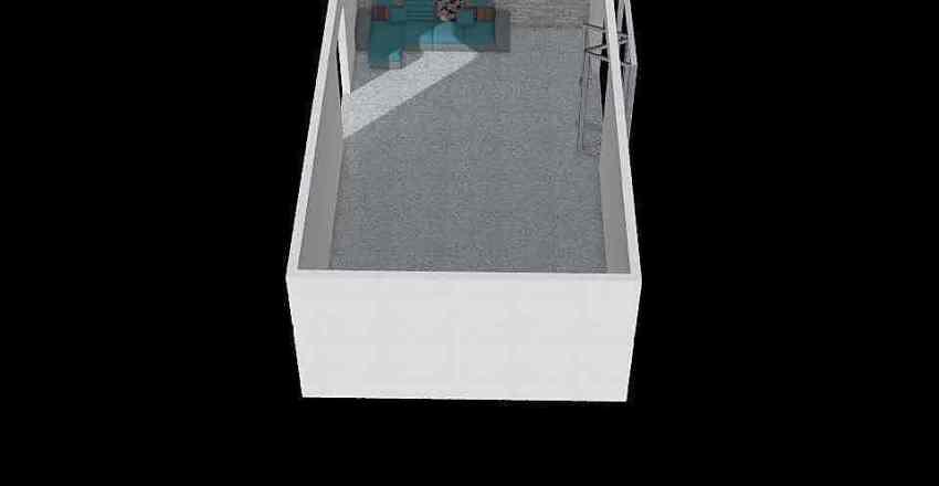 sitting area01 Interior Design Render