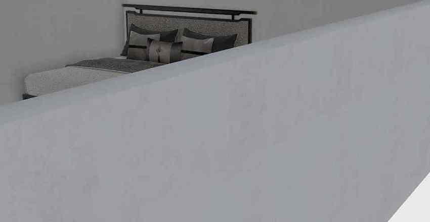 ma maison Interior Design Render