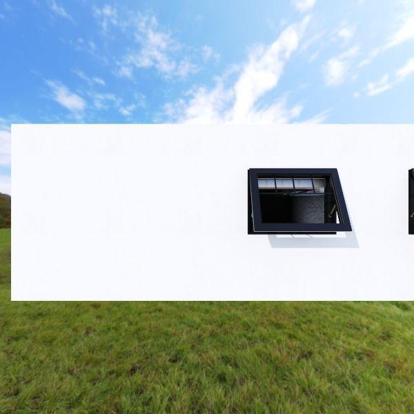 Loches 3 new closet Interior Design Render
