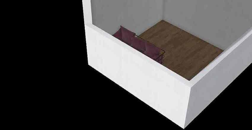 dfghjkl Interior Design Render