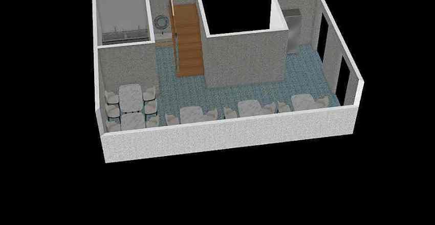 ayad Interior Design Render