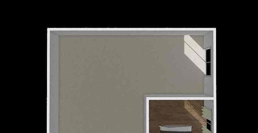 tttttt Interior Design Render
