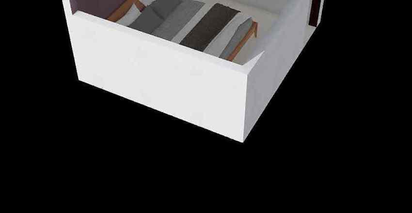 viki Interior Design Render