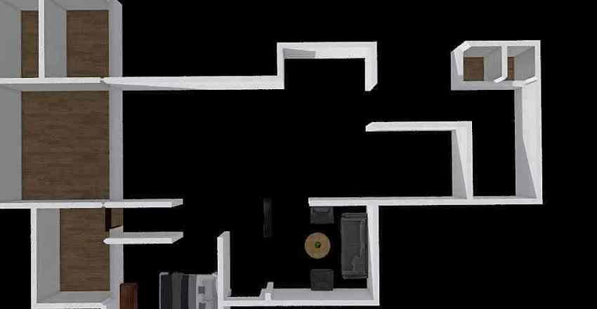 vimal Interior Design Render