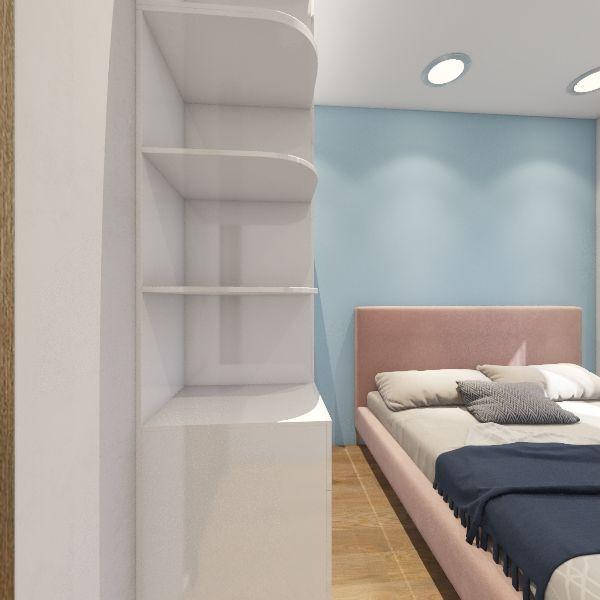Duy 3  Interior Design Render