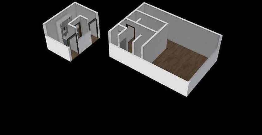fasdfasd Interior Design Render