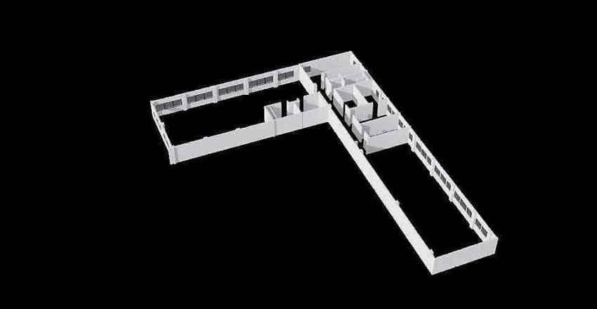 Office_orig_180cm Interior Design Render