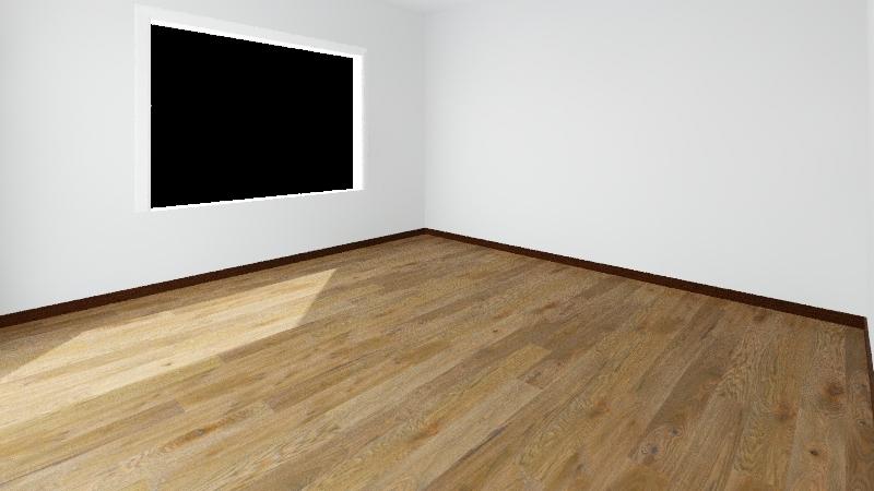 1 teste Interior Design Render