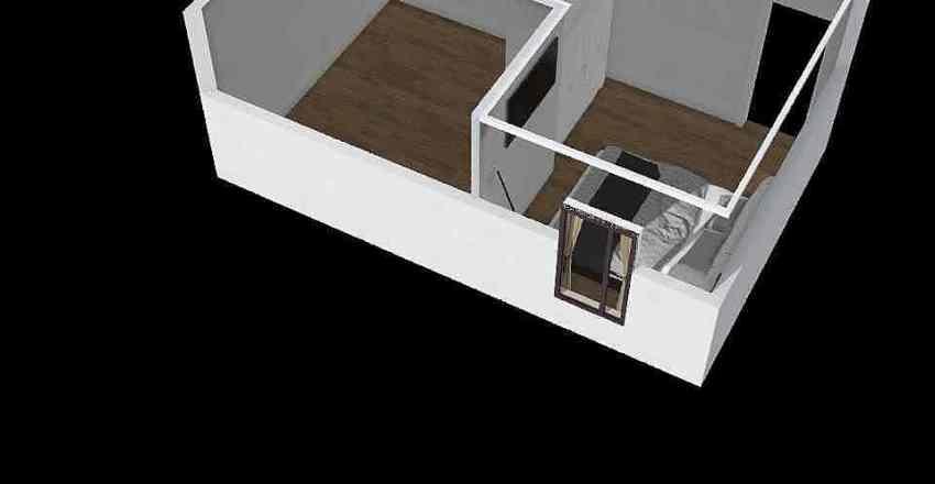 sadzineblebi Interior Design Render
