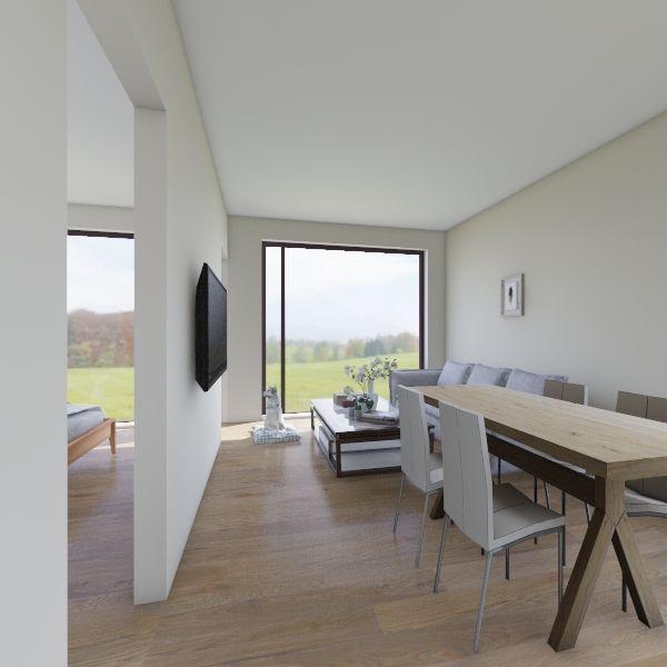 Type 2_Luxe Interior Design Render