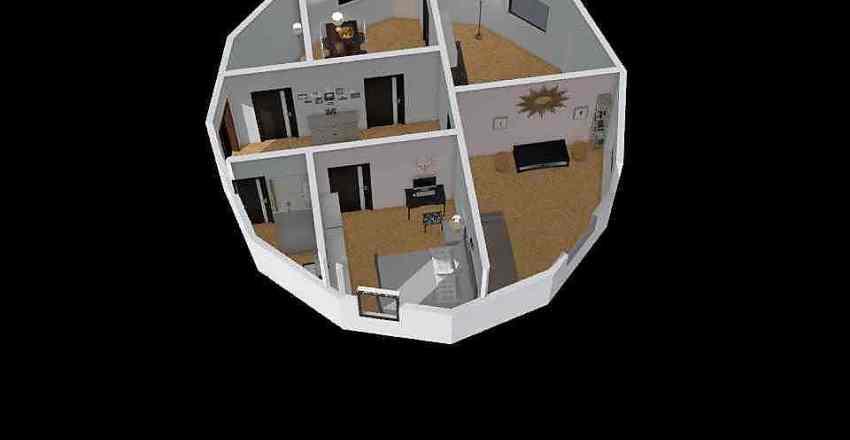sundas marion final Interior Design Render