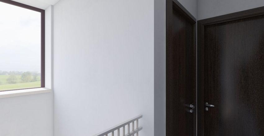place verte-02 Interior Design Render