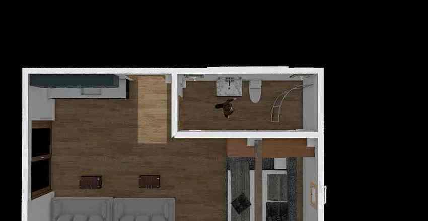 ligoneri 3rd small 10 Oct. Interior Design Render