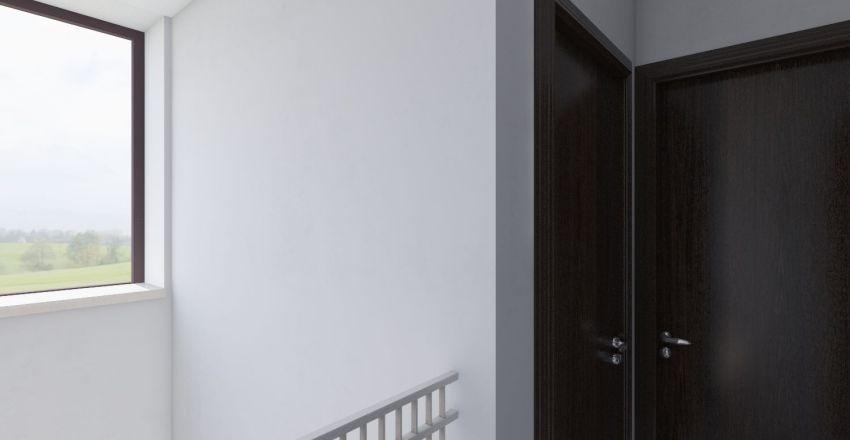 place verte-04 Interior Design Render