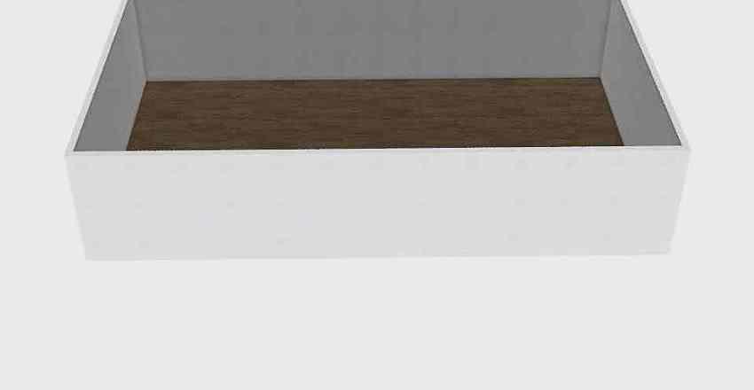 porfió Interior Design Render