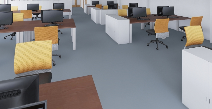 Office_orig_b160cmv2 Interior Design Render