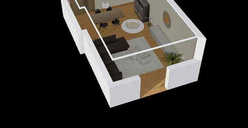 tomislav test Interior Design Render