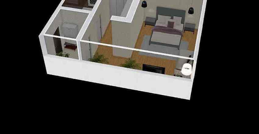 2879c Interior Design Render