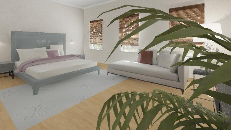 2879test Interior Design Render