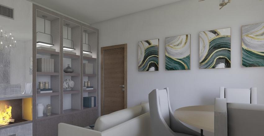 My_Fflat_72,94 Interior Design Render