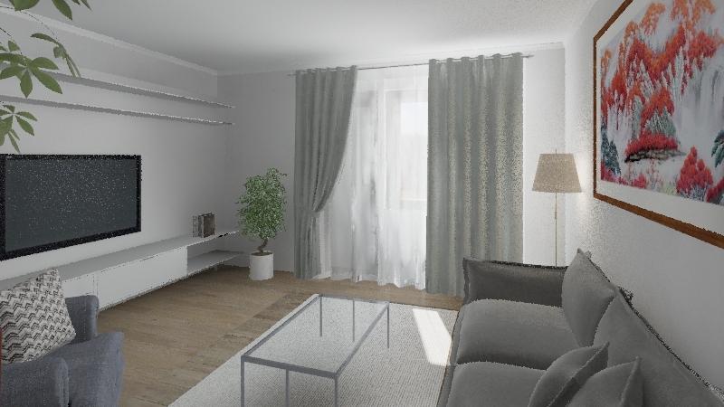 BpXIKatafa70m2 Interior Design Render