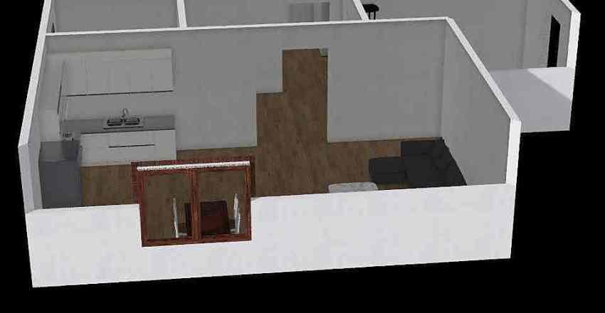 dum2D_jahnad Interior Design Render