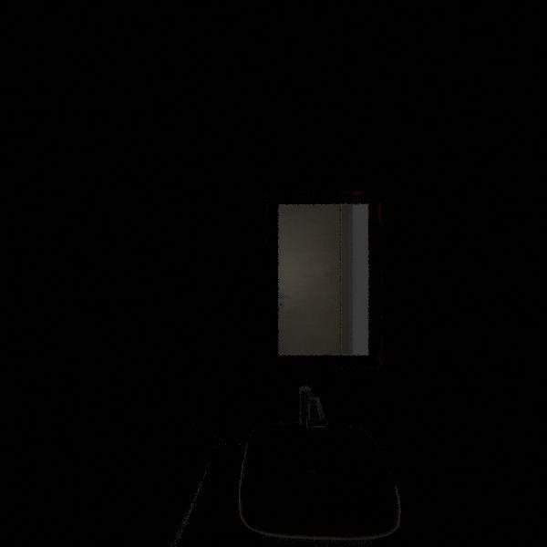 Celadon B1 Interior Design Render