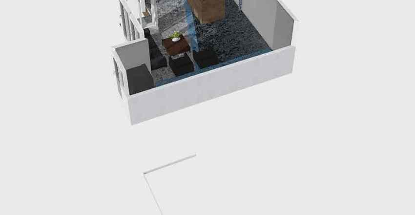oficina renting 2 Interior Design Render