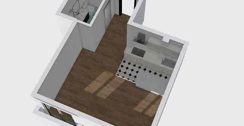 39810 Interior Design Render