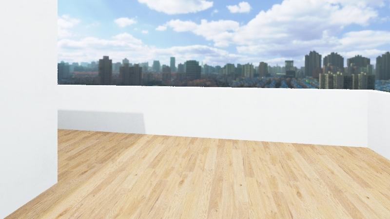 Mi Casa Sueno Proyecto Interior Design Render