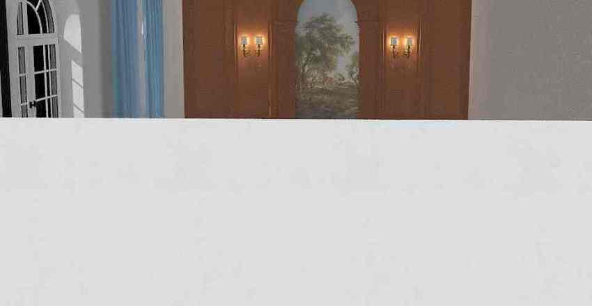 ghada1 Interior Design Render