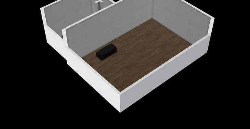 dimi Interior Design Render