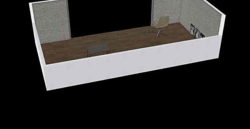 BMBMBKMJB Interior Design Render