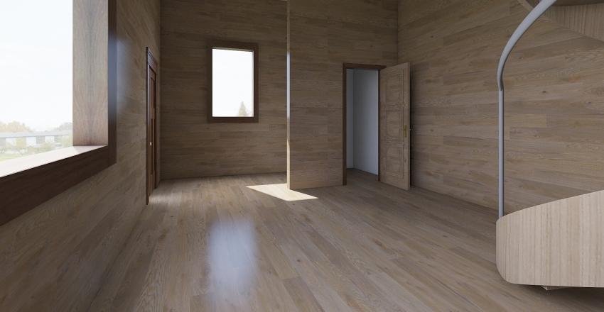 gfhghr Interior Design Render